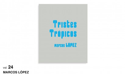 00-MARCOS-LOPEZ-HOME