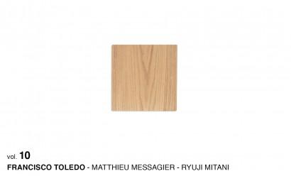 00-TOLEDO-HOME