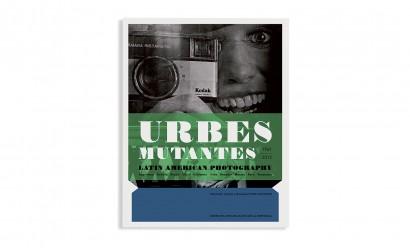 00-URBES-HOME