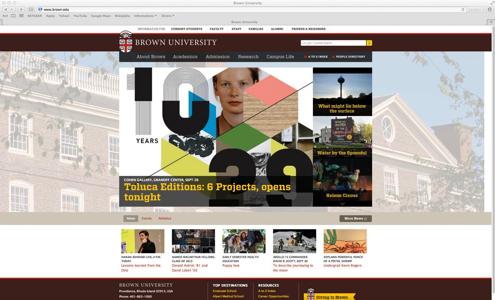 01-BROWN-WEB.jpg