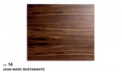 01-BUSTAMANTE-HOME