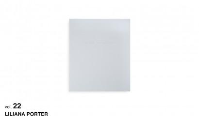 01-porter-HOME