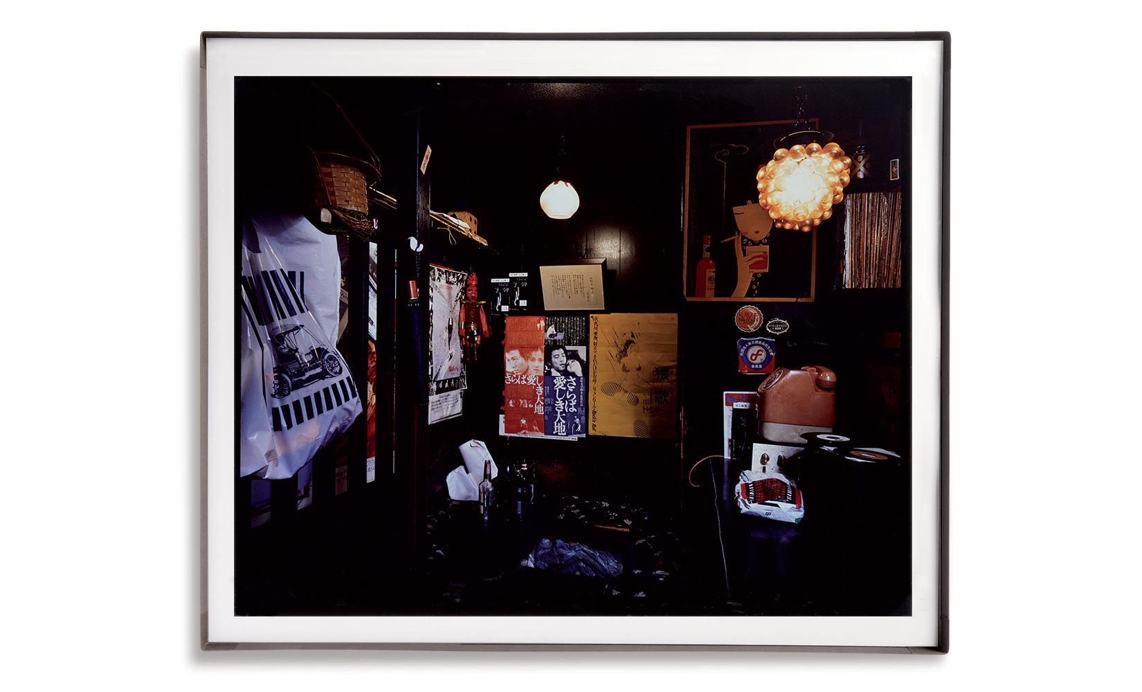 06-TAKANASHI-BARS.jpg