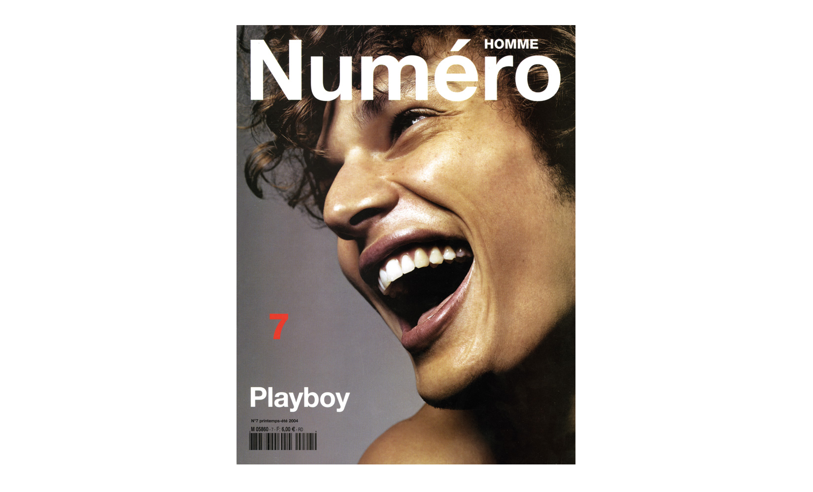 09-NUMERO-01.jpg