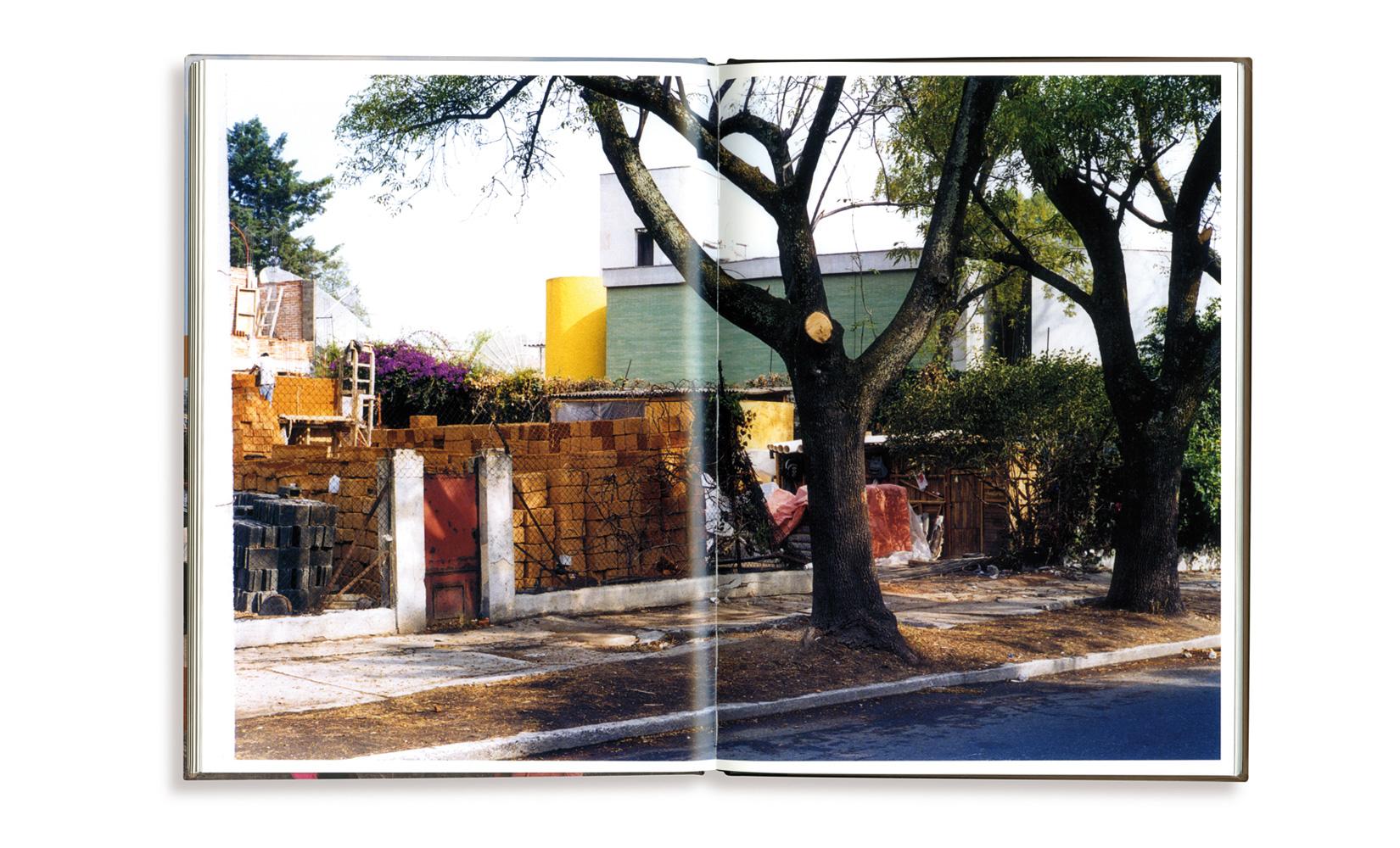 Mexico-DF-07.jpg