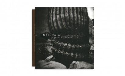 Naturata-home
