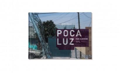 Poca-Luz-1000