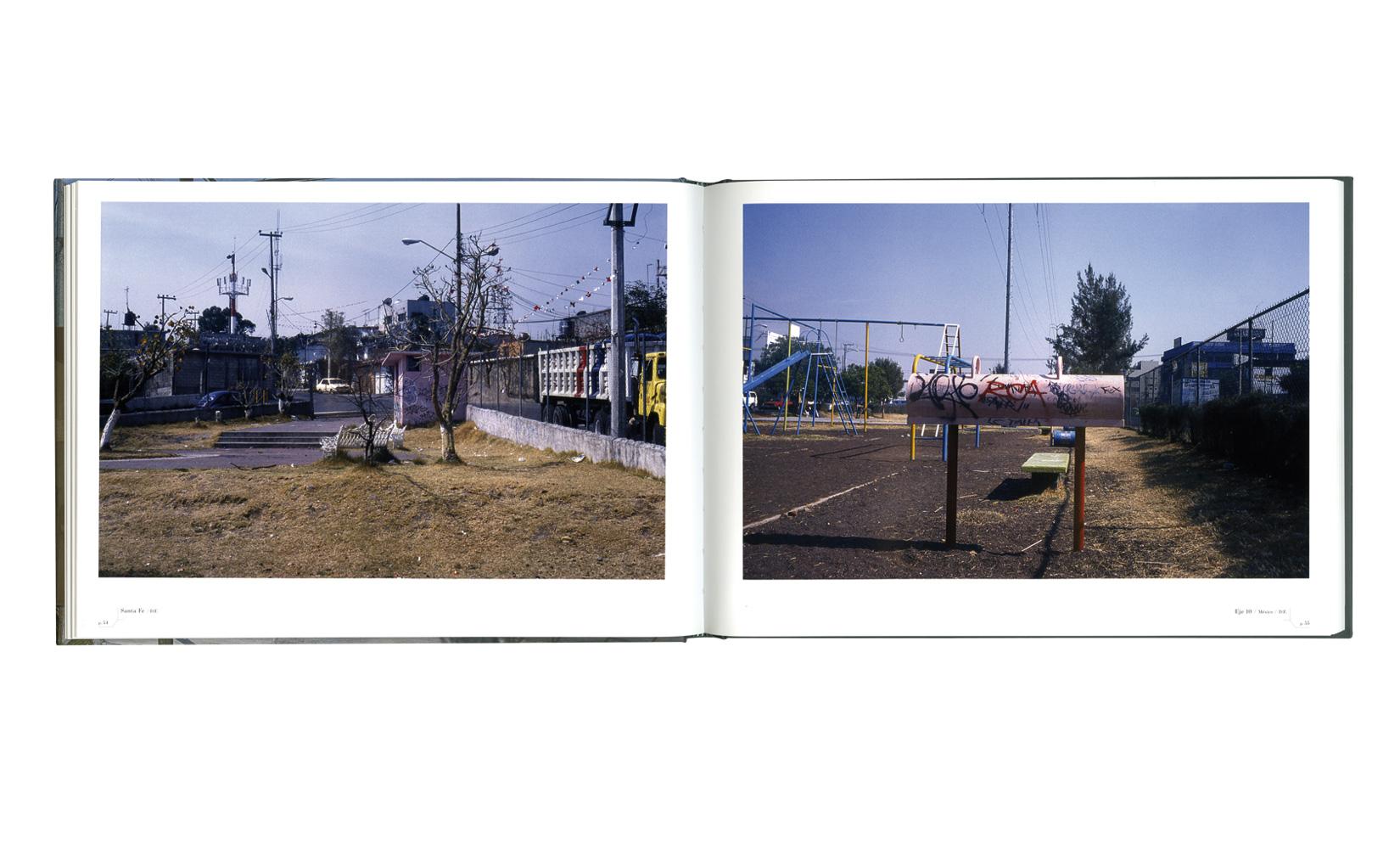 Poca-Luz-1005.jpg