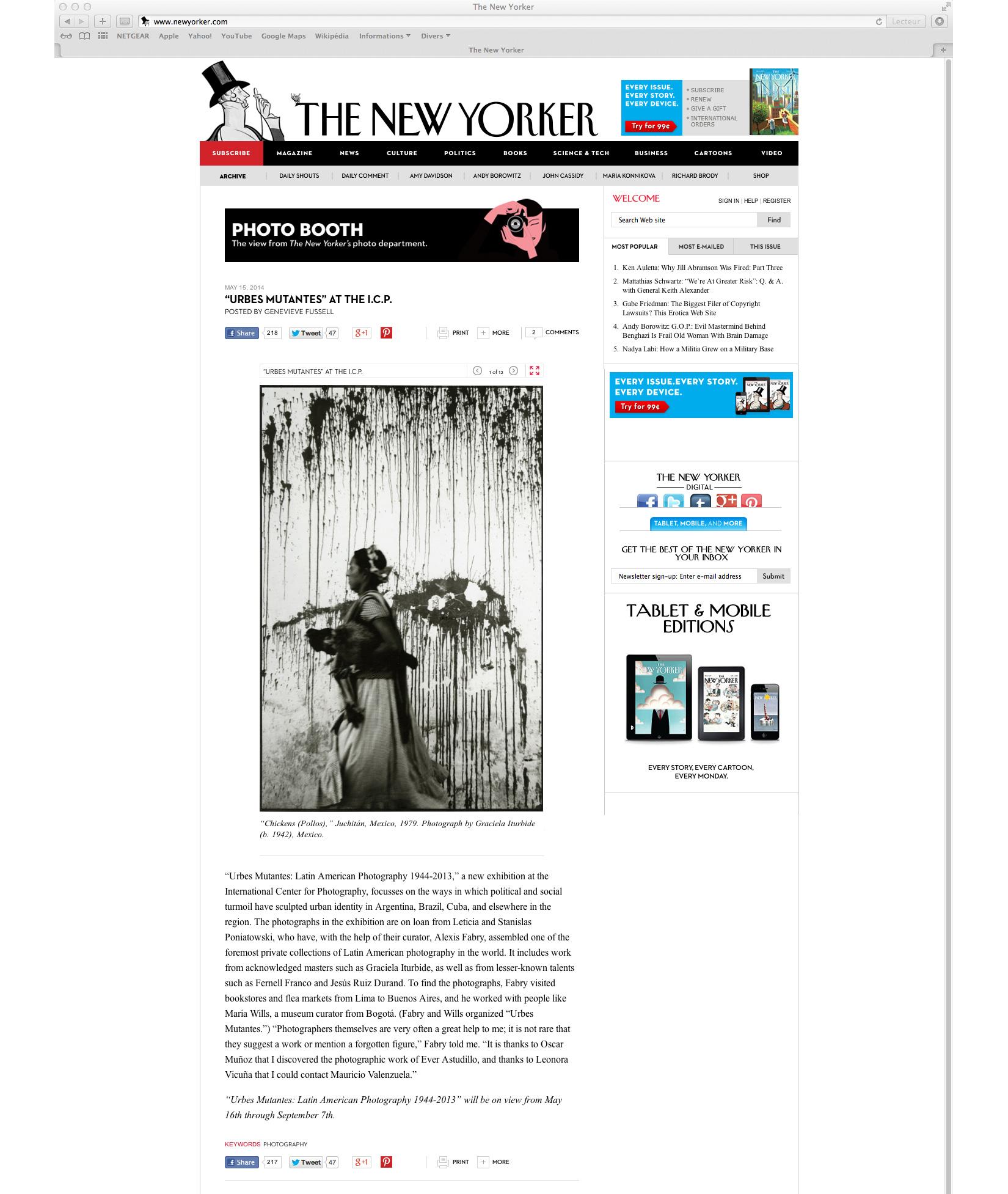 site-NEWYORKER-1.jpg