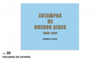0-ESTAMPAS-ZUVIRIA-HOME