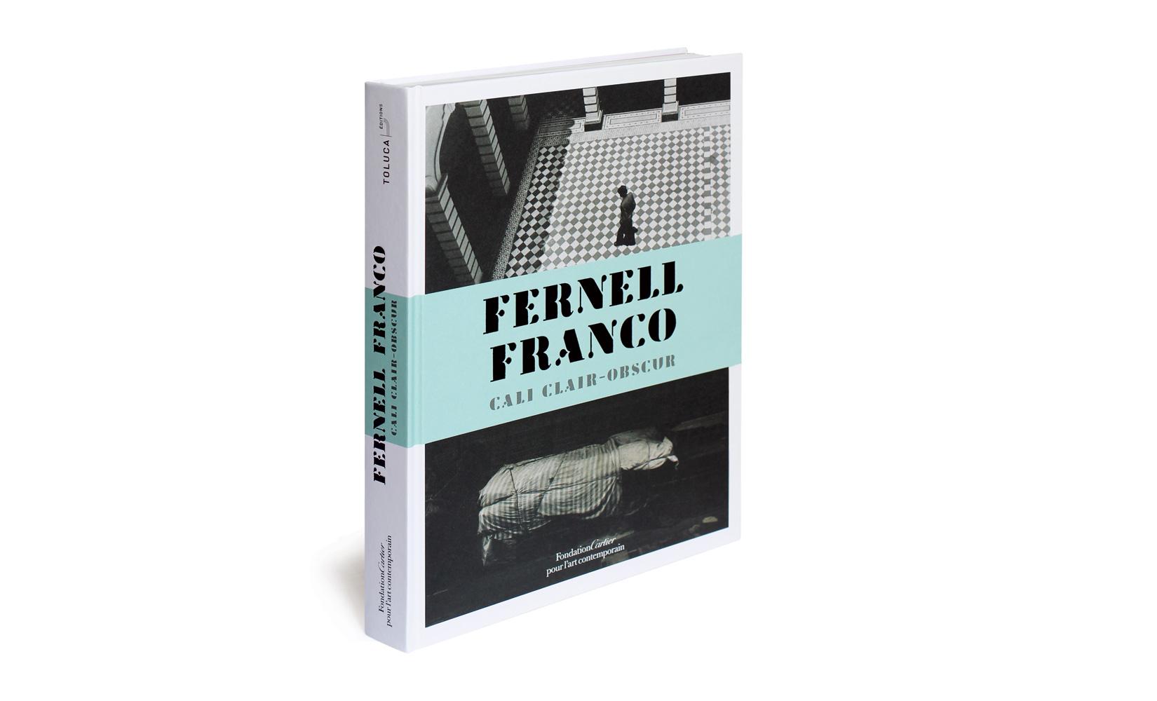 Fernell-franco-fondation-cartier-01.jpg