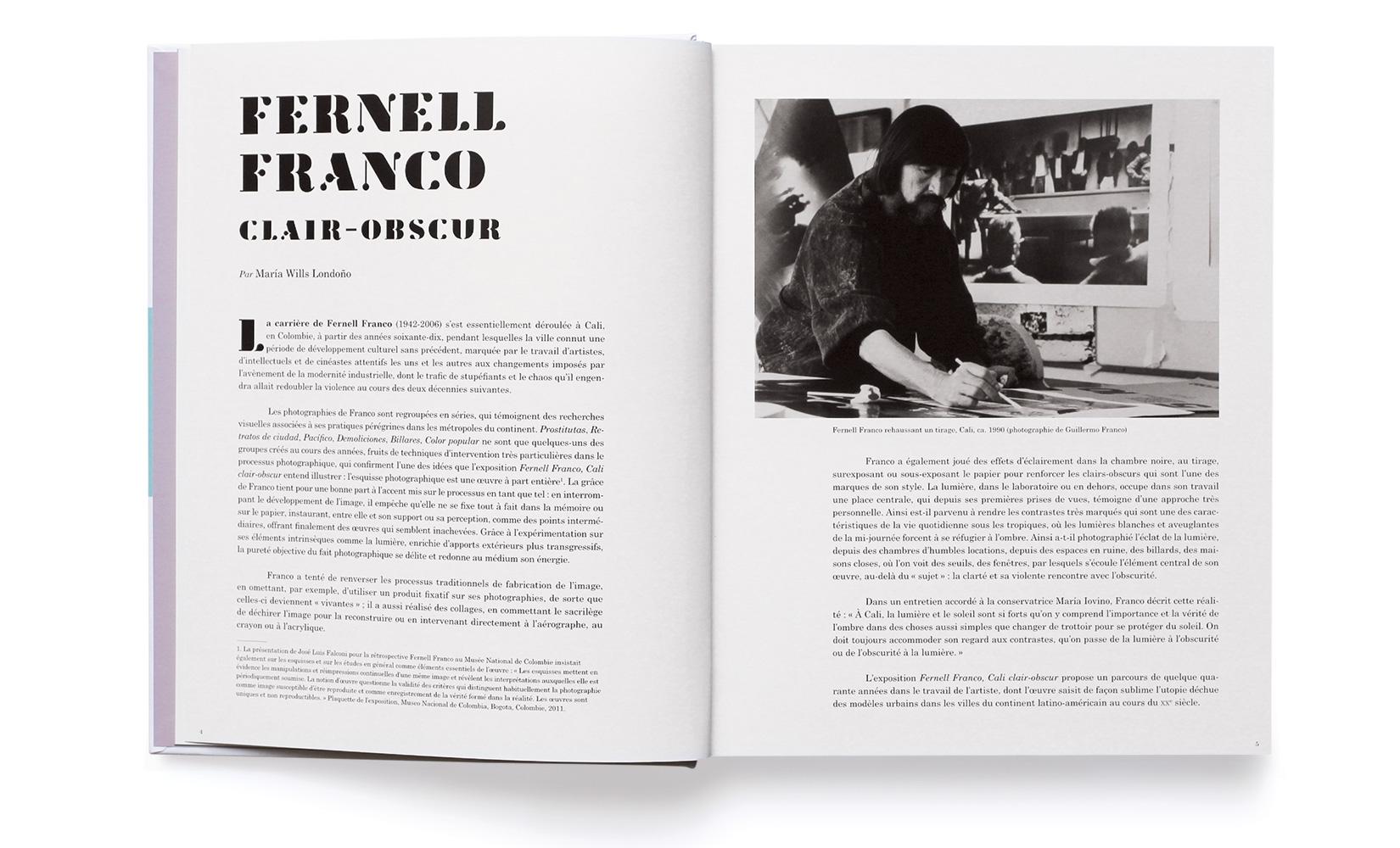 Fernell-franco-fondation-cartier-03.jpg