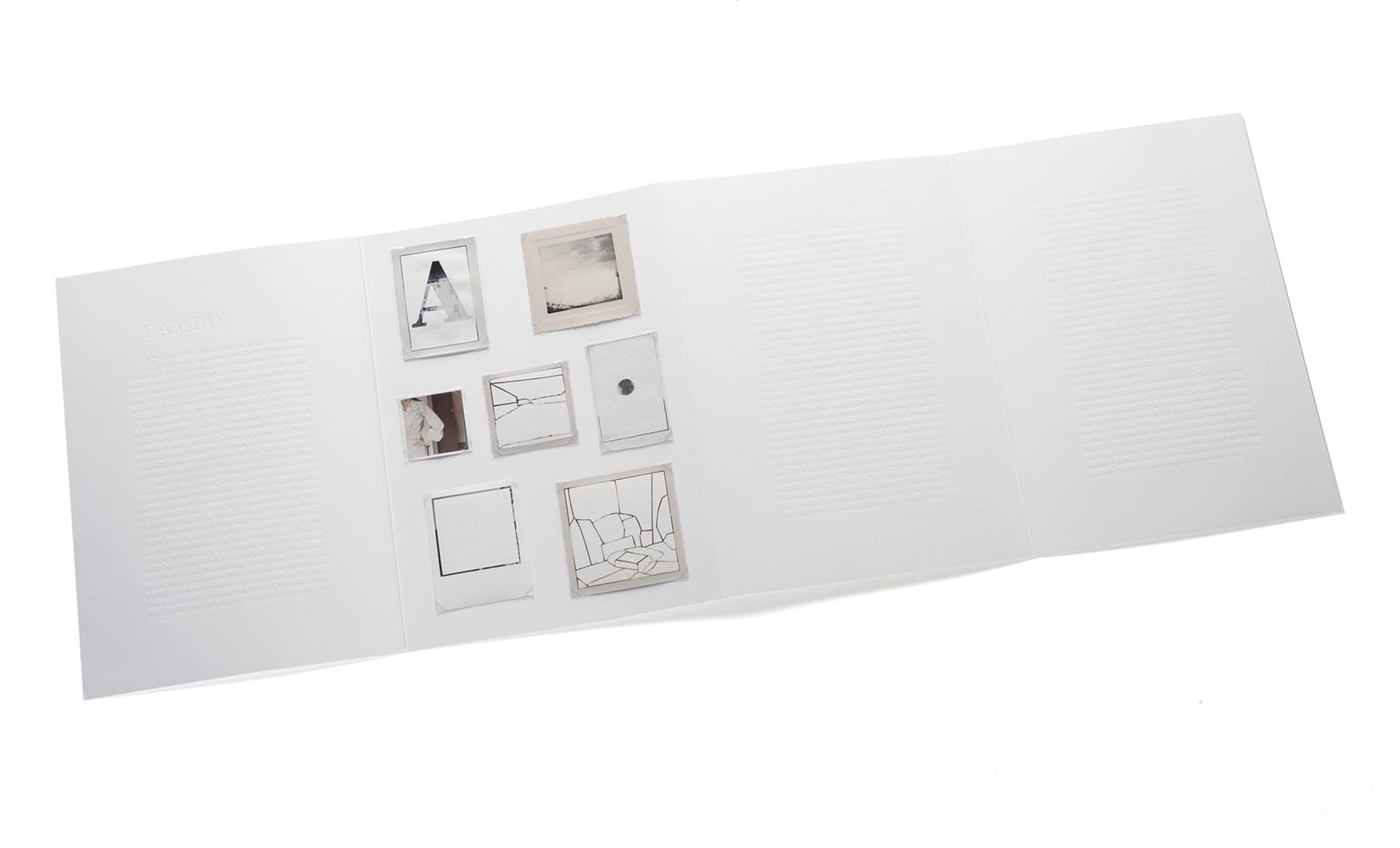Johanna-Calle-Dibujos-04.jpg