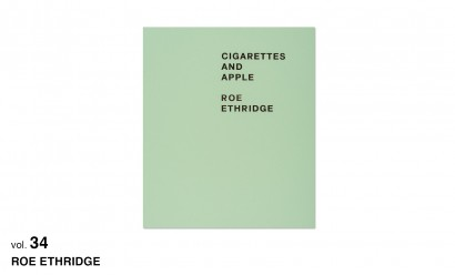 ROE-ETHRIDGE-HOME