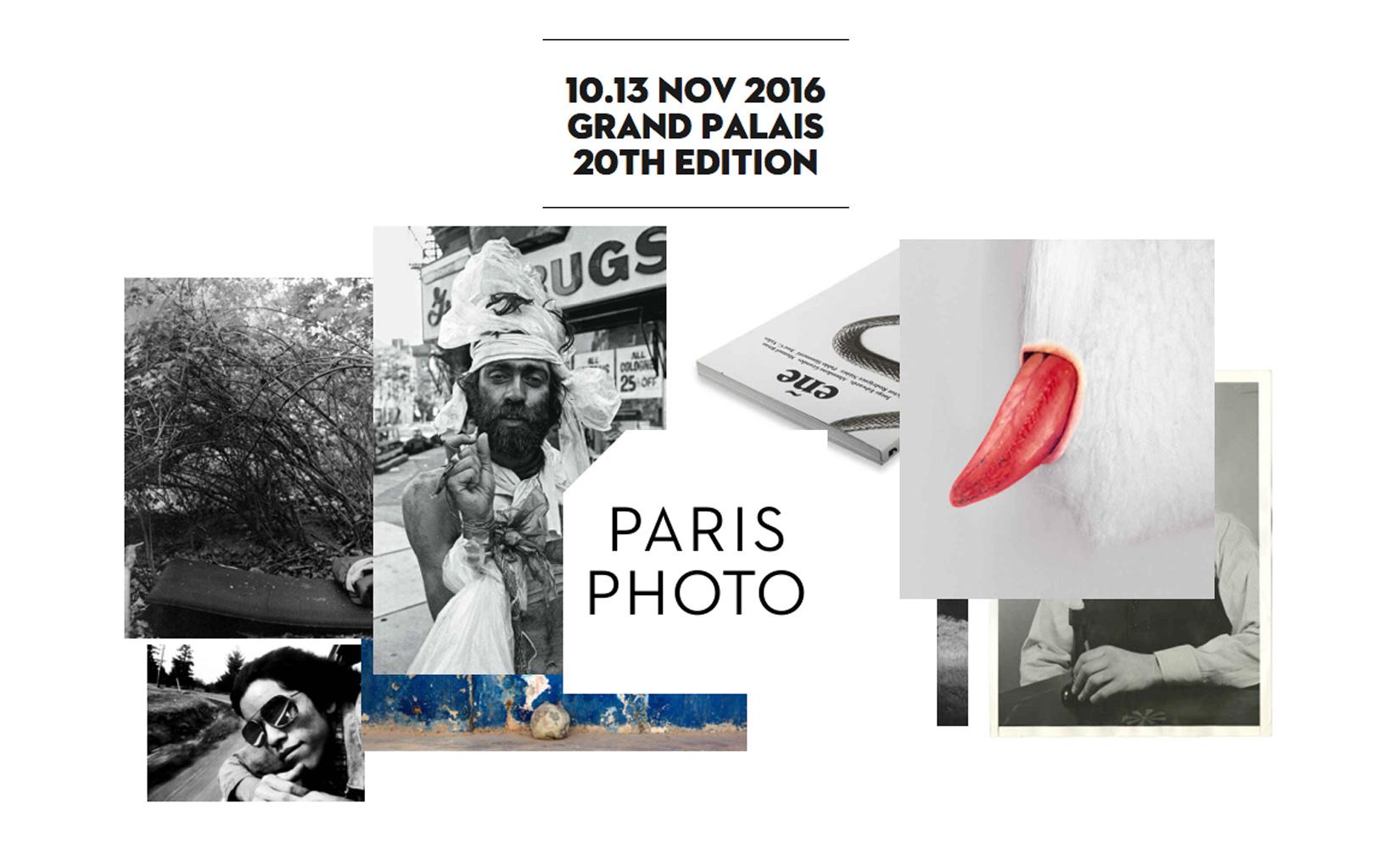 paris-photo-2016.jpg