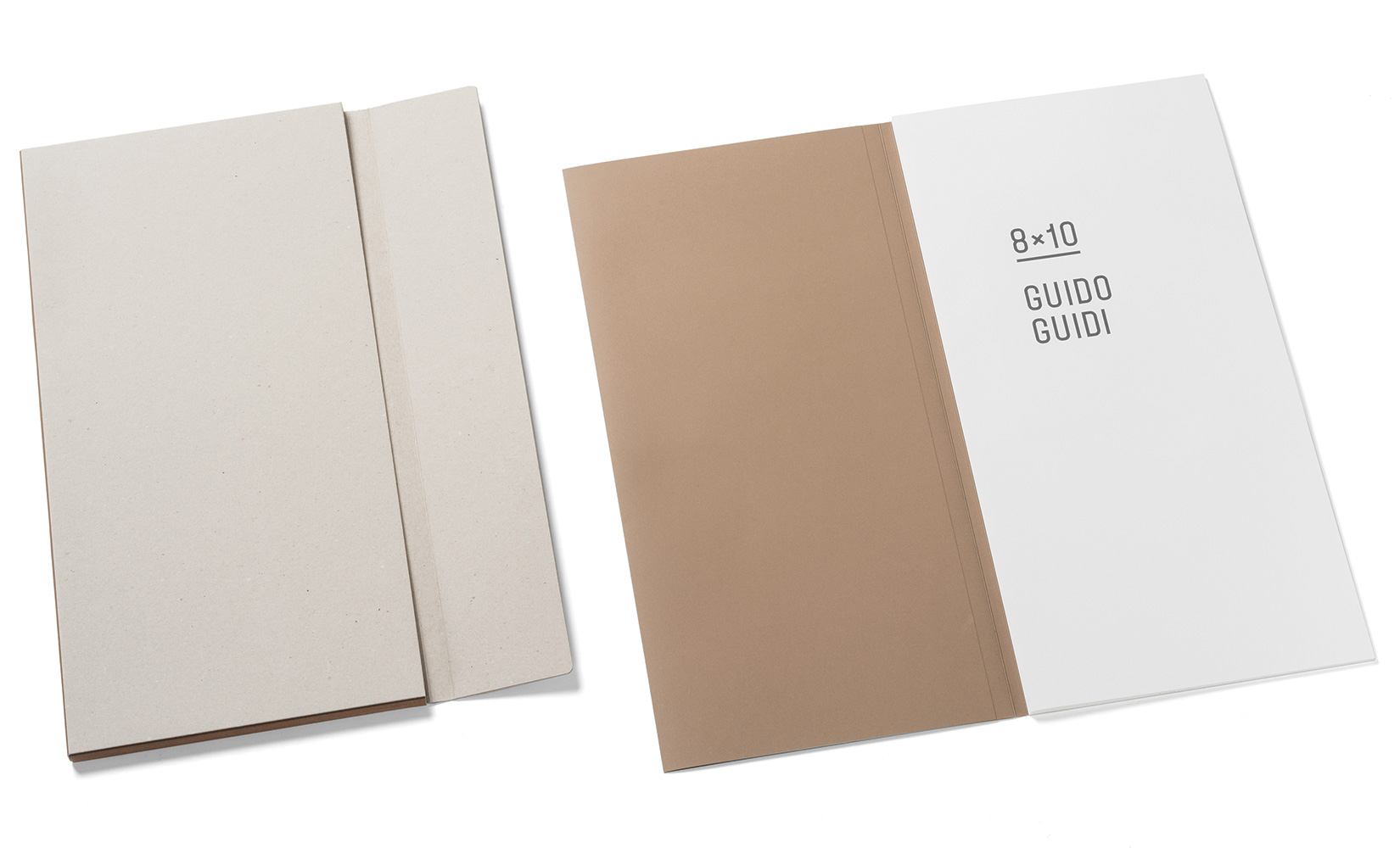 olivier-andreotti-guido-GUIDI-03.jpg