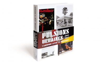 olivier-andreotti-pulsions-urbaines-02
