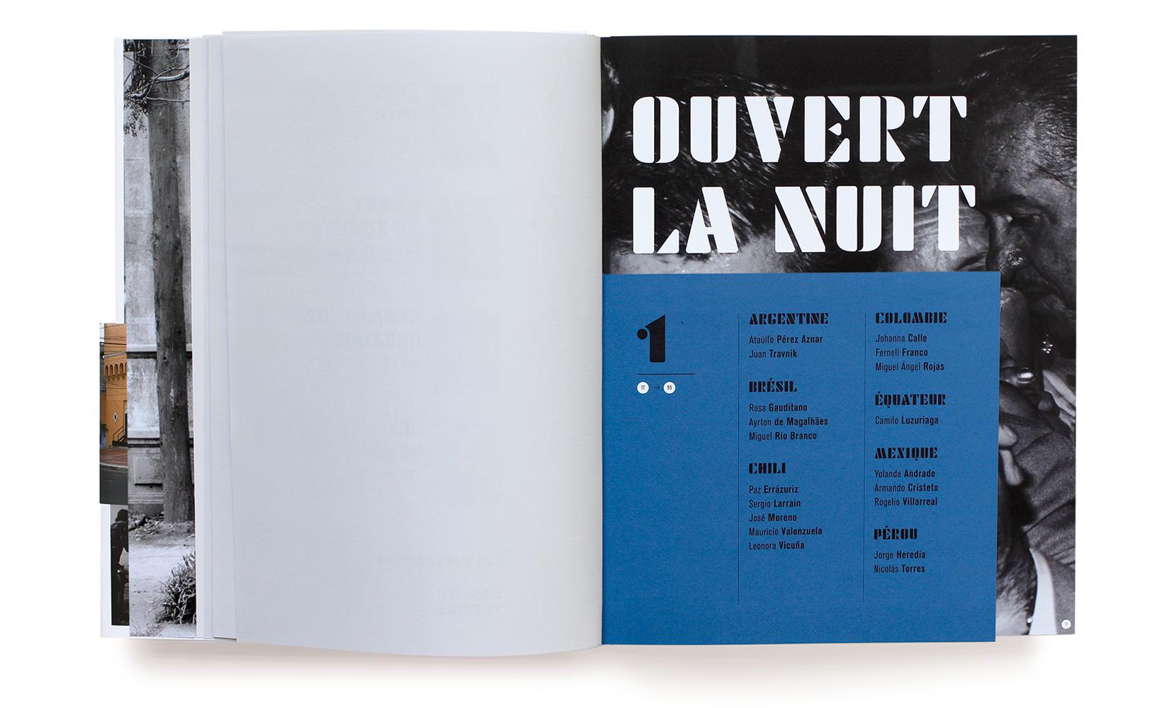 olivier-andreotti-pulsions-urbaines-05.jpg