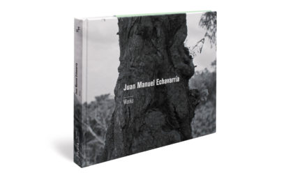 JUAN-MANUEL-ECHAVARRIA-TOLUCA-STUDIO-OLIVIER-ANDREOTTI-PERS