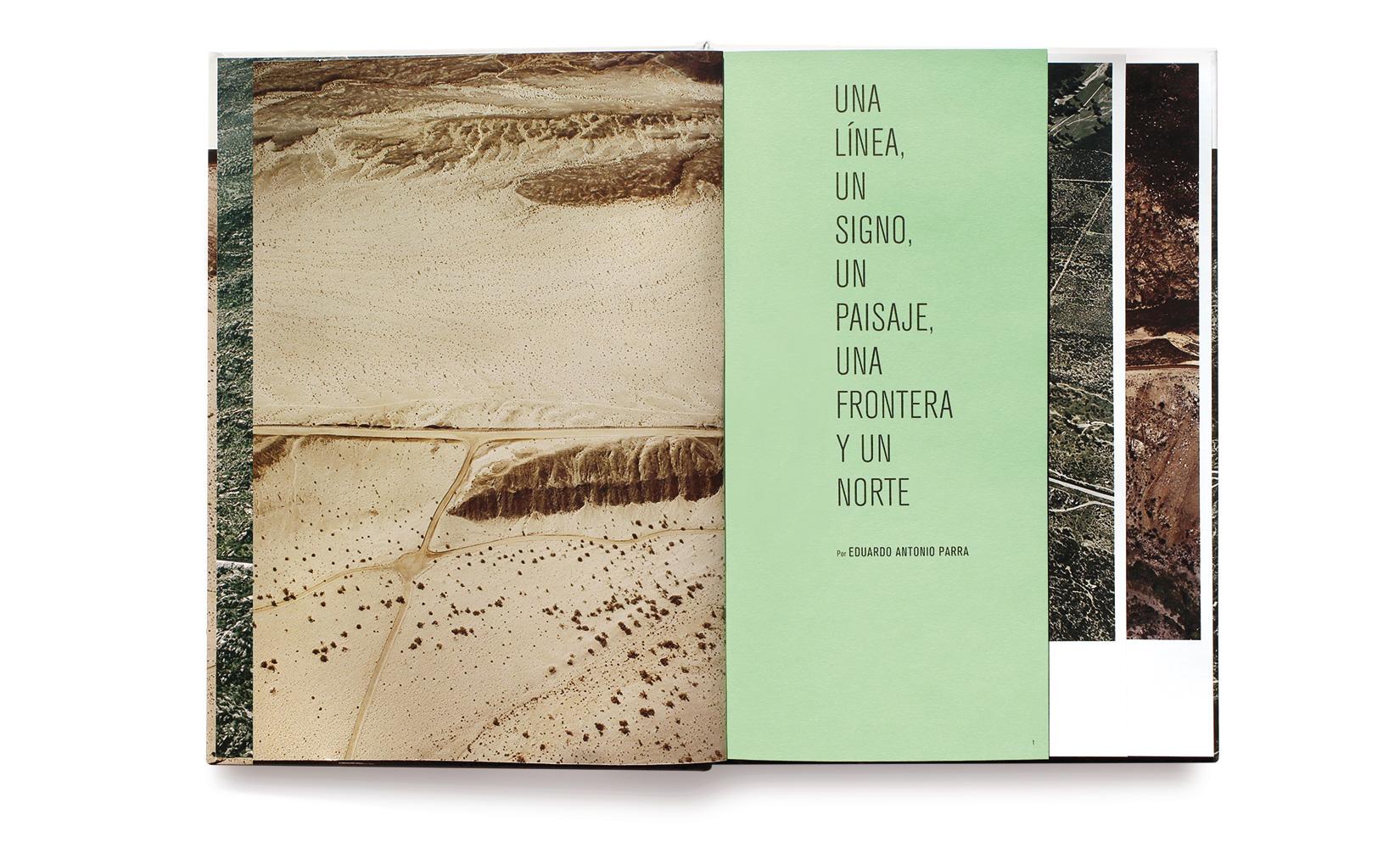 01-olivier-andreotti-toluca-studio-frontera-03.jpg