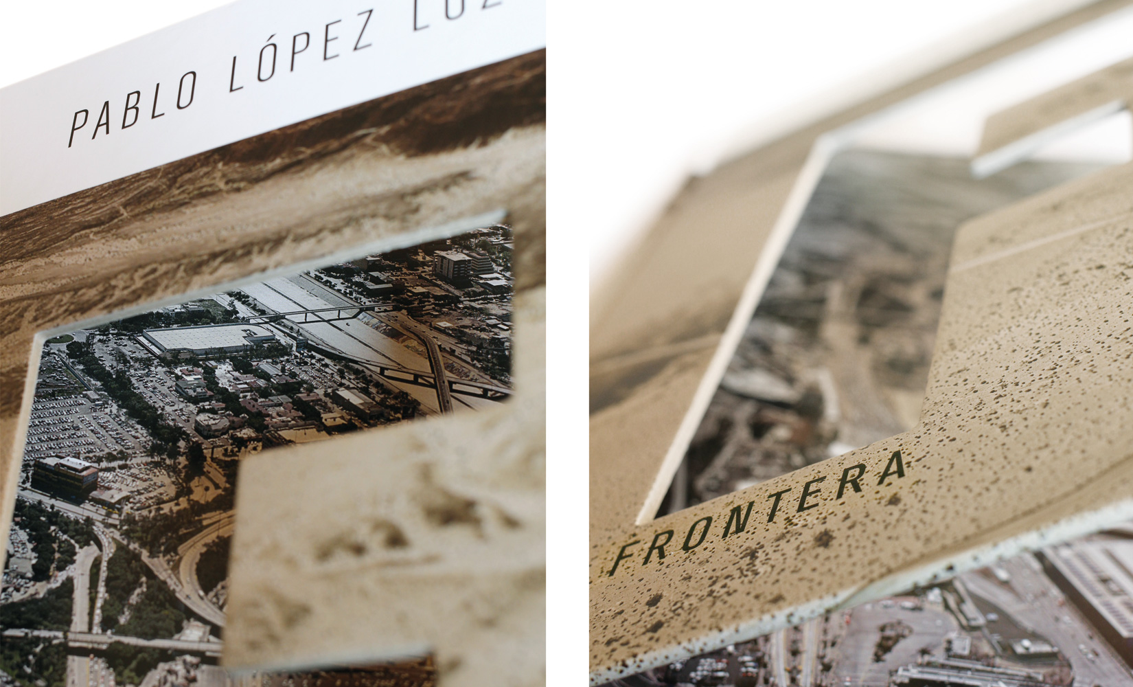 01-olivier-andreotti-toluca-studio-frontera-07.jpg