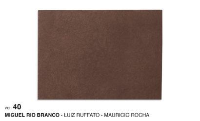RIO-BRANCO-TOLUCA-EDITIONS-OLIVIER-ANDREOTTI-home
