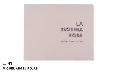 esquina-rose-rojas-toluca-studio-olivier-andreotti-01