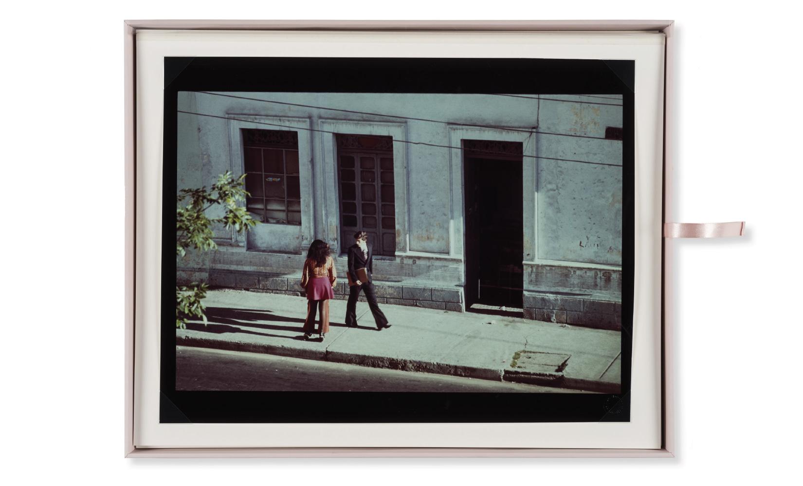 esquina-rose-rojas-toluca-studio-olivier-andreotti-09.jpg