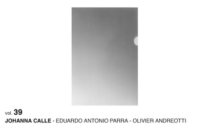 johanna-calle-olivier-andreotti-toluca-editions-home