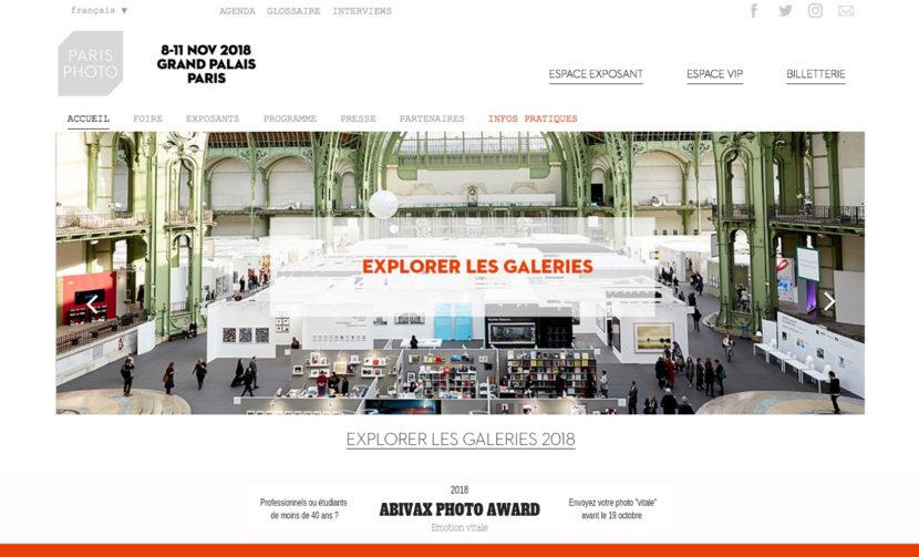 toluca-editions-alexis-fabry-paris-photo-2018