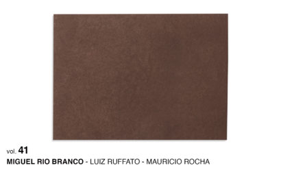 RIO-BRANCO-TOLUCA-EDITIONS-OLIVIER-ANDREOTTI-homes