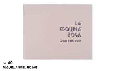 esquina-rose-rojas-toluca-studio-olivier-andreotti-HOME