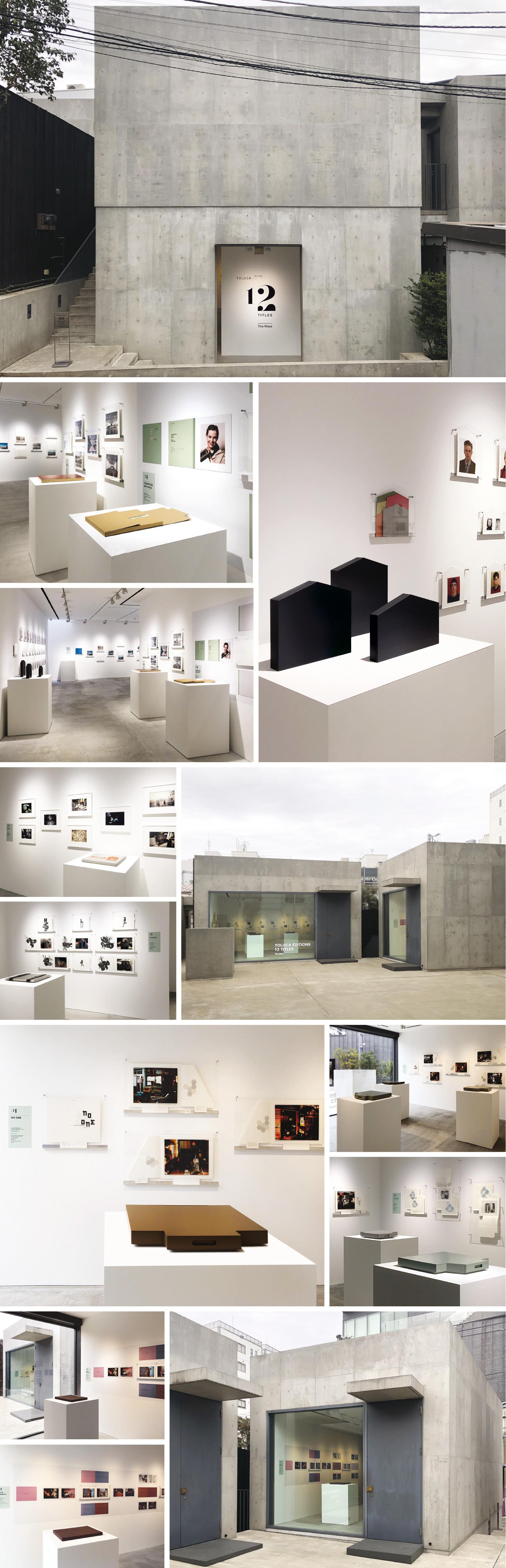 THE-MASS-TOKYO-TOLUCA-STUDIO-OLIVIER-ANDREOTTI-1.jpg