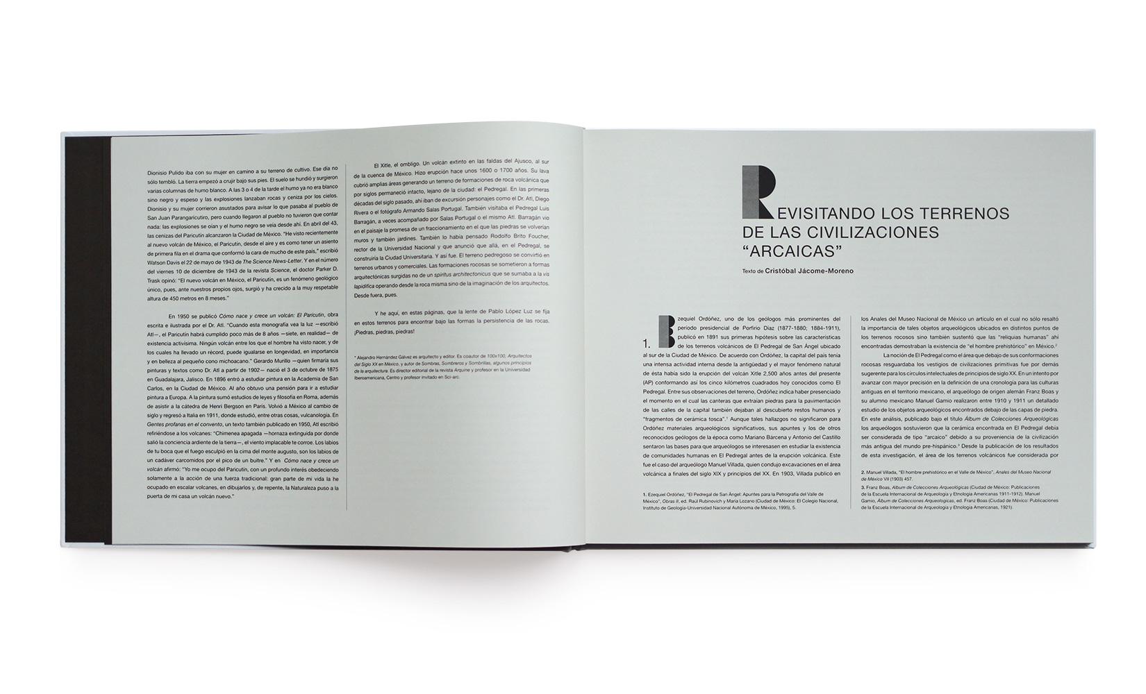 PIEDRA-VOLCANICA-PABLO-LOPEZ-LUZ-TOLUCA-STUDIO-03.jpg