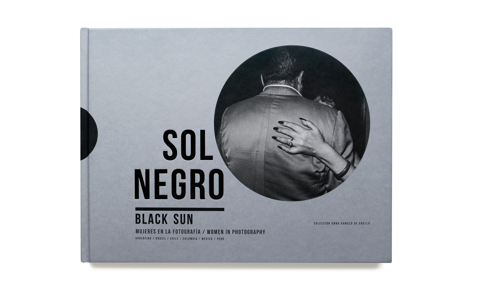 SOL-NEGRO-TOLUCA-STUDIO-OLIVIER-ANDREOTTI-02.jpg