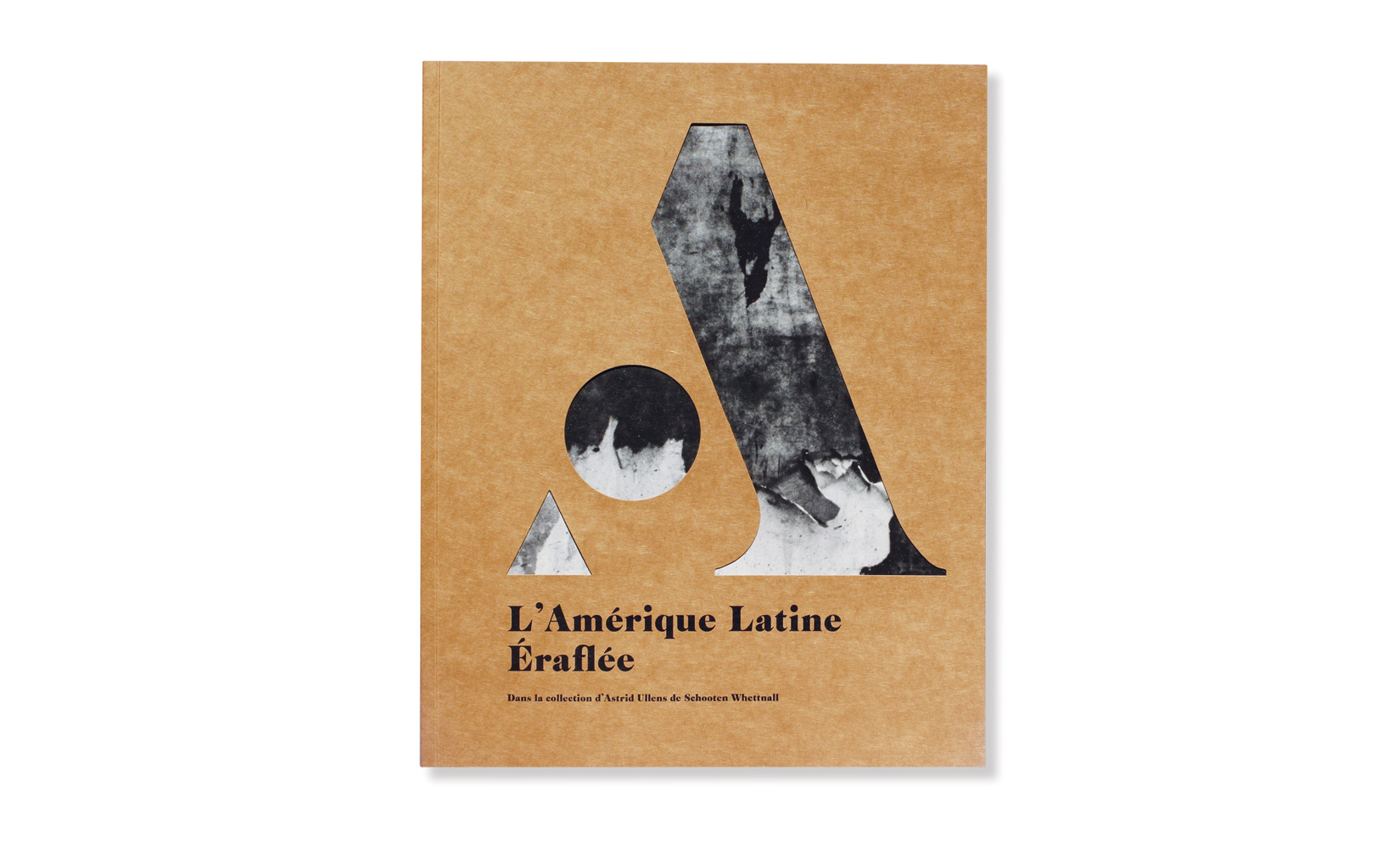 AMERIQUE-ERAFLEE-FONDATION-A-TOLUCA-STUDIO-OLIVIER-ANDREOTTI-02.jpg