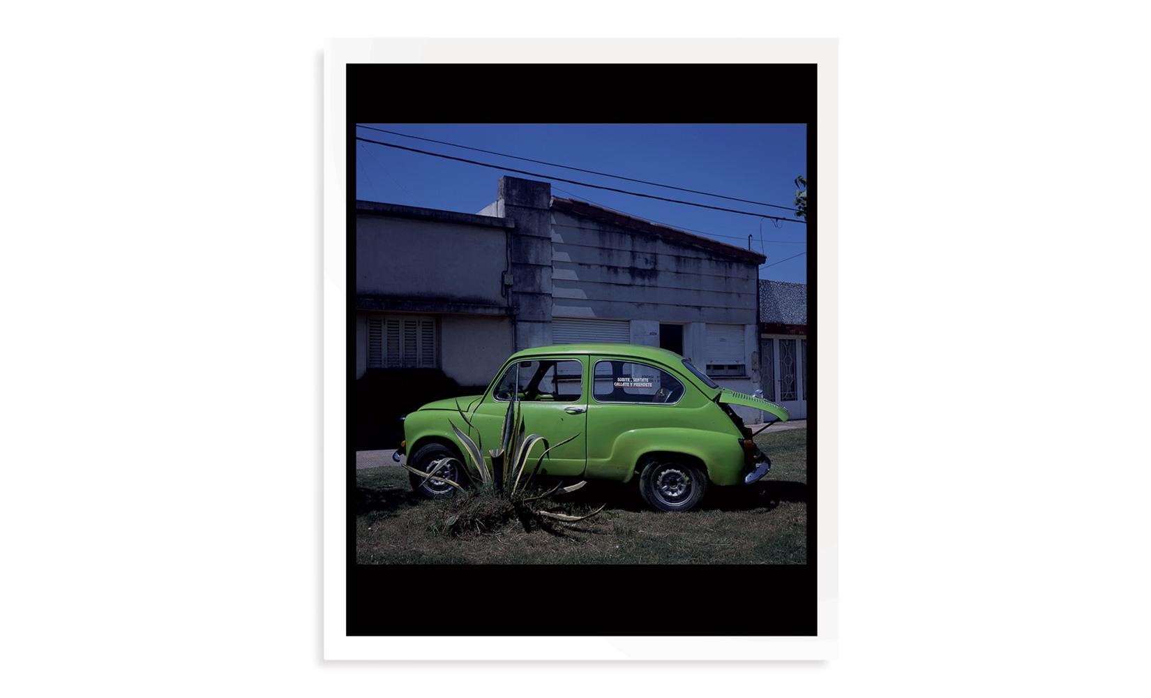 02-MARCOS-LOPEZ.jpg