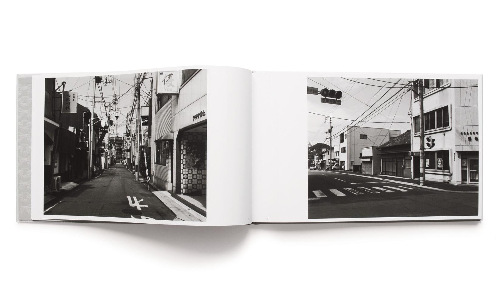 04-HIROSHI1.jpg