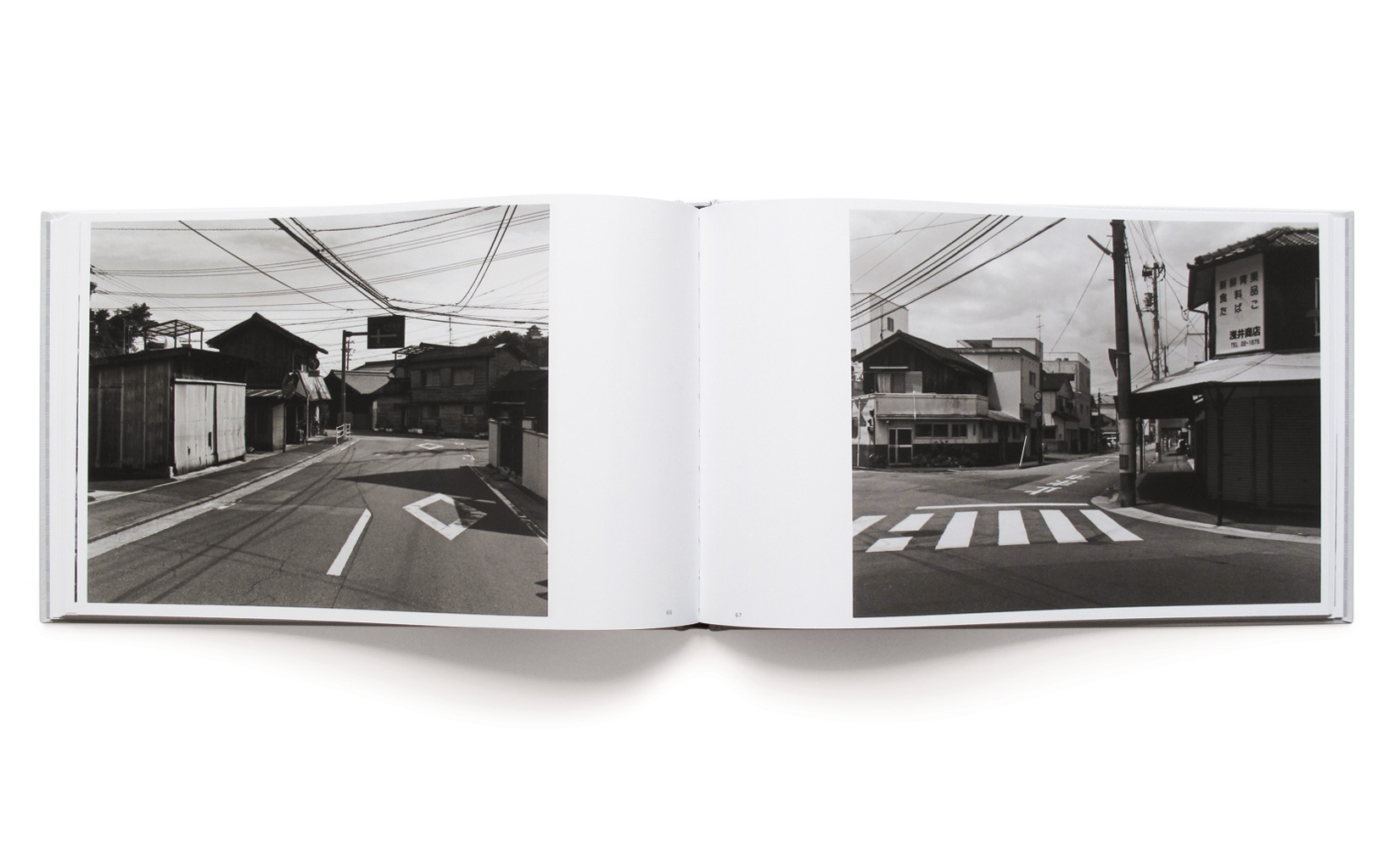 05-HIROSHI.jpg