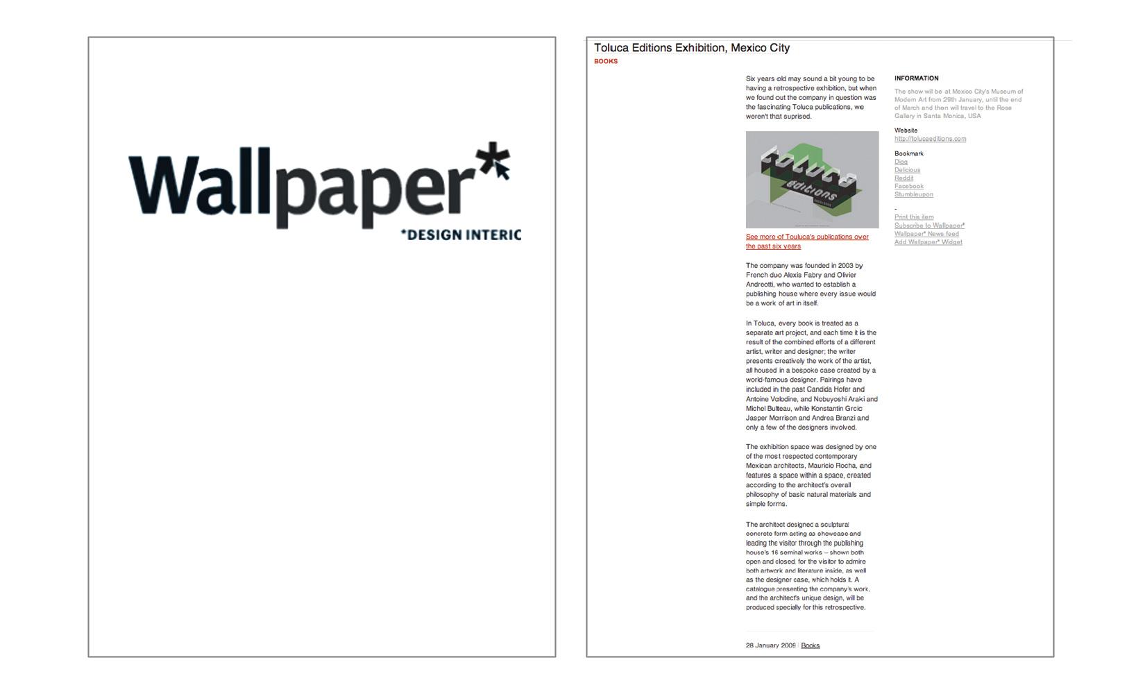 06-WALLPAPER-WEBL.jpg