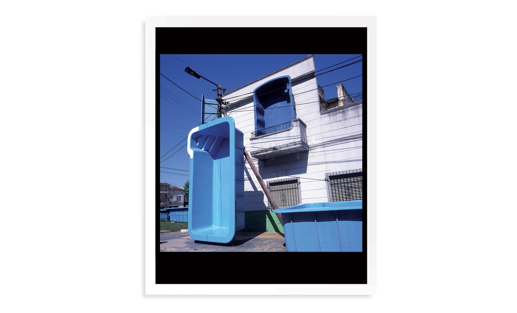 11-MARCOS-LOPEZ.jpg