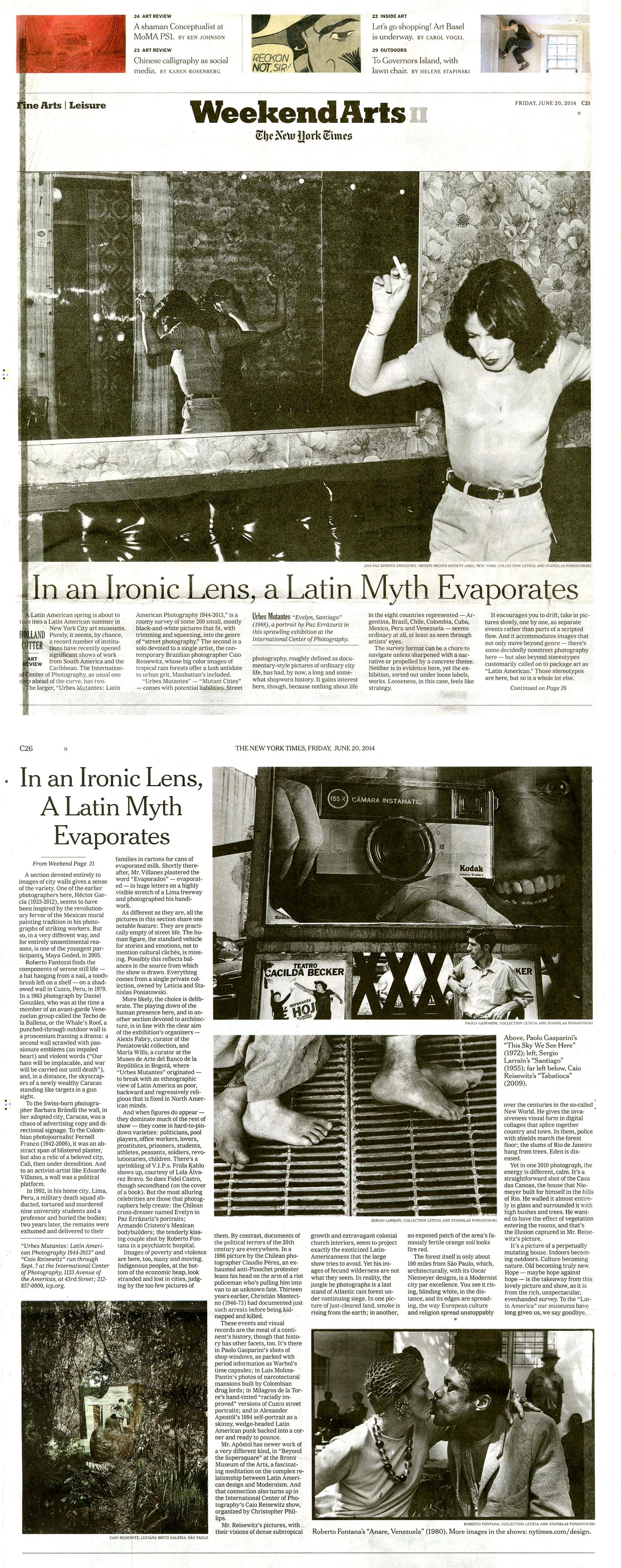 NY-Times-WE-art-A.jpg