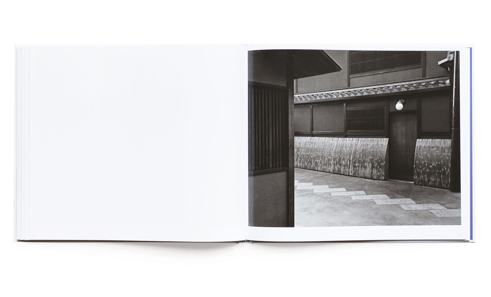 HIROSHI-KYOTO-P3.jpg