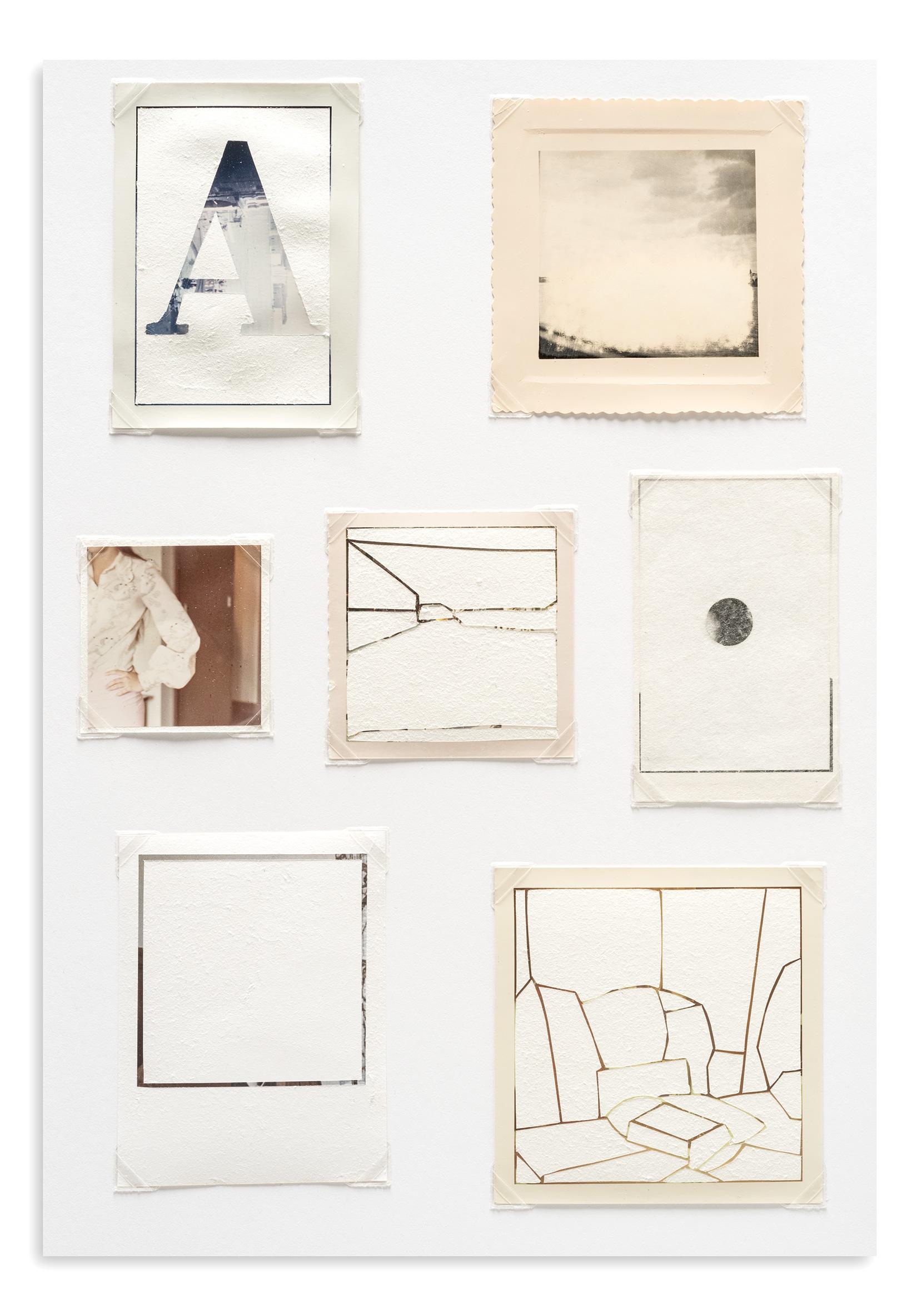 Johanna-Calle-Dibujos-10.jpg