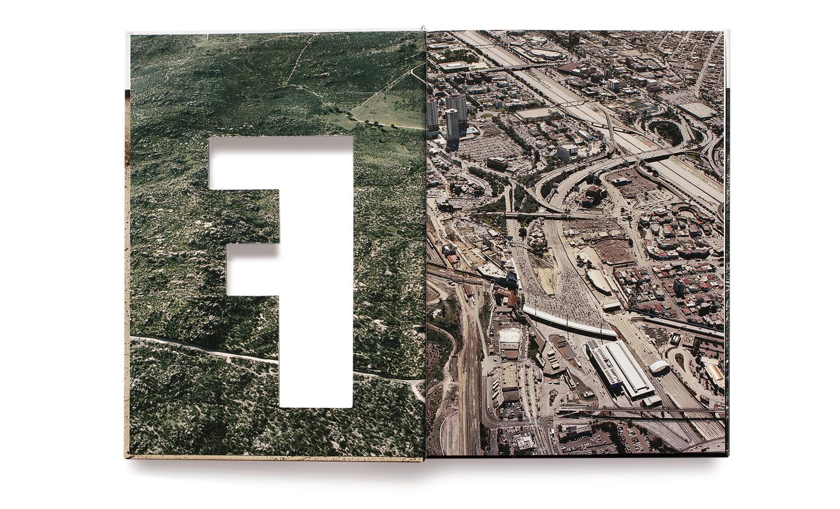 01-olivier-andreotti-toluca-studio-frontera-02.jpg