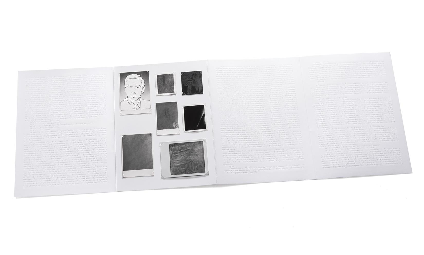 johanna-calle-olivier-andreotti-toluca-editions-04.jpg
