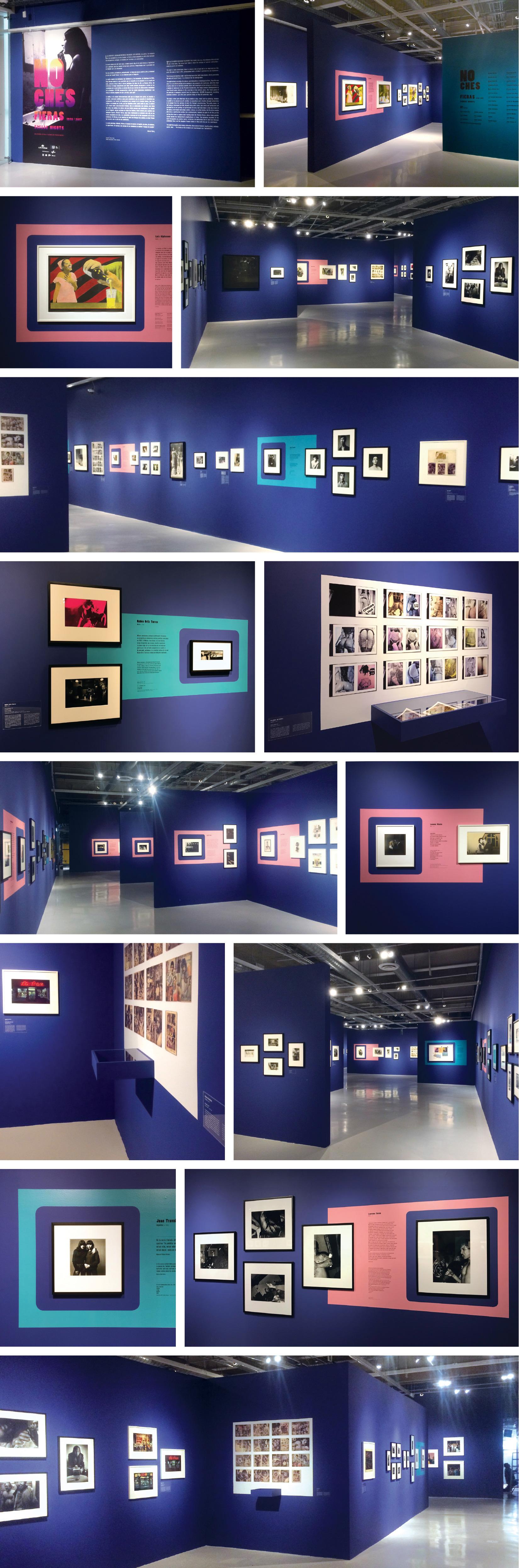 noches-fieras-toluca-studio-olivier-andreotti-expo4.jpg