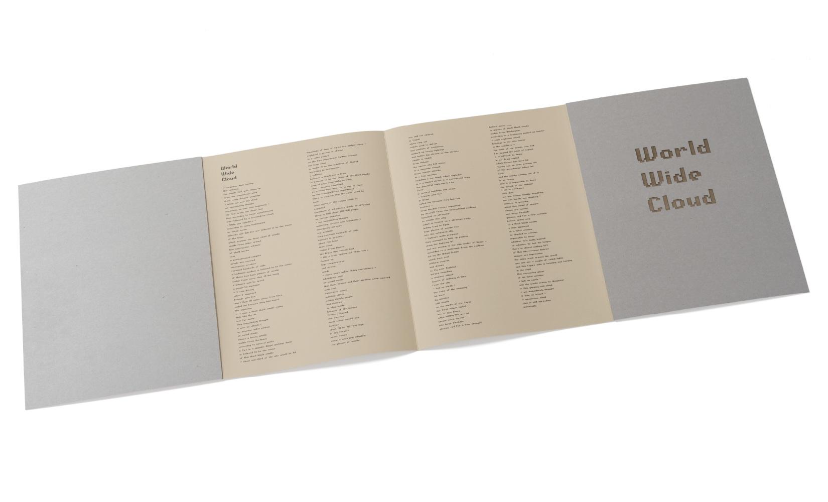 THOMAS-RUFF-TOLUCA-EDITIONS-OLIVIER-ANDREOTTI-05.jpg