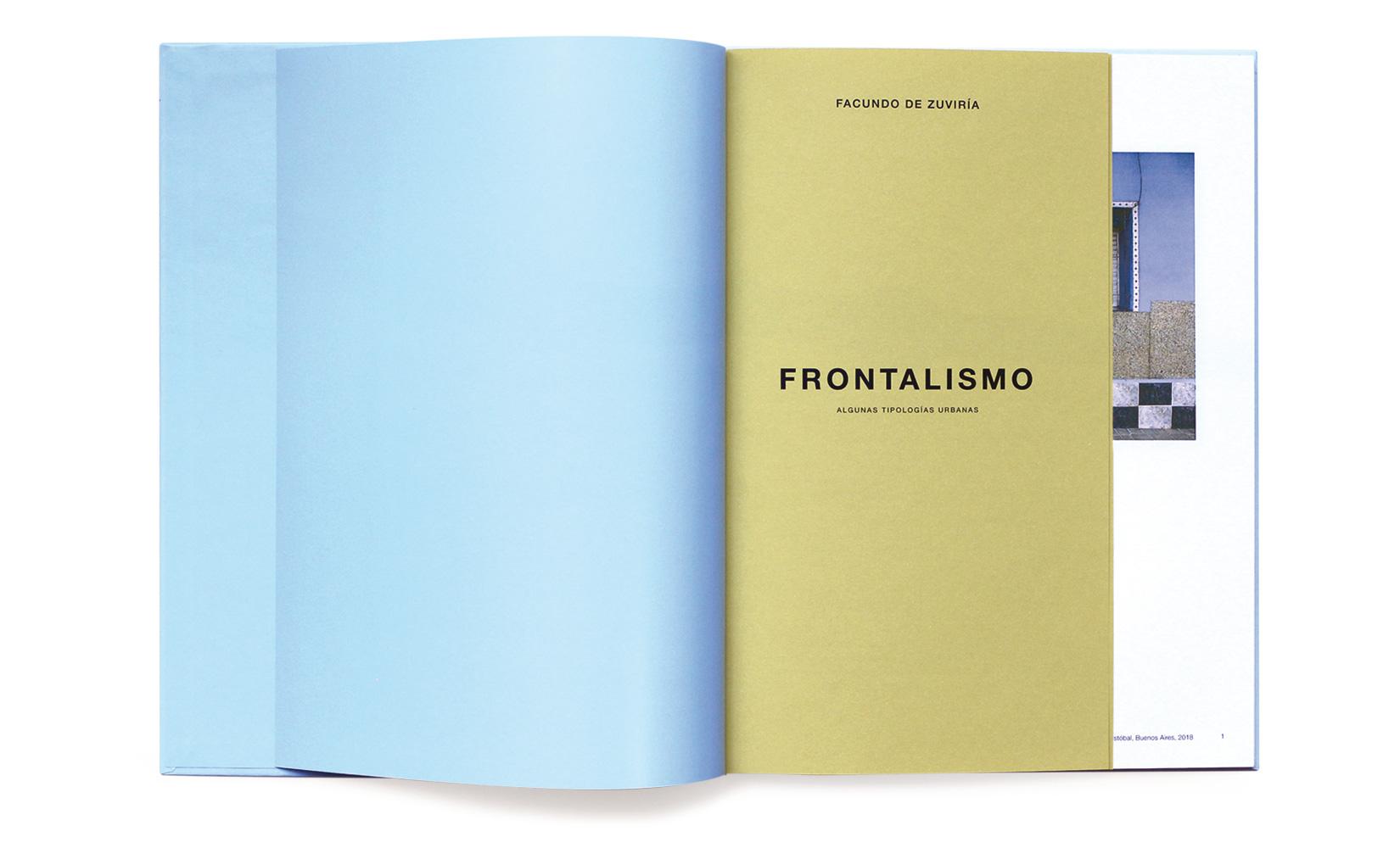 FRONTALISMO-FACUNDO-DE-ZUVIRIA-TOLUCA-STUDIO-OLIVIER-ANDREOTTI-3.jpg