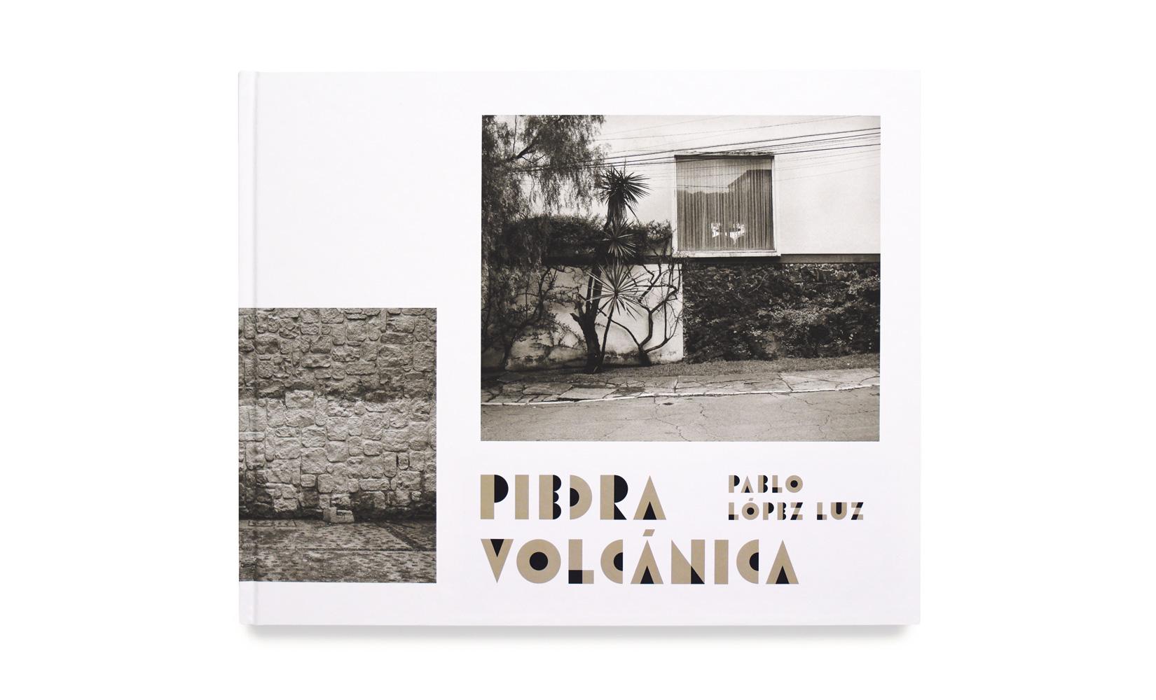 PIEDRA-VOLCANICA-PABLO-LOPEZ-LUZ-TOLUCA-STUDIO-02.jpg